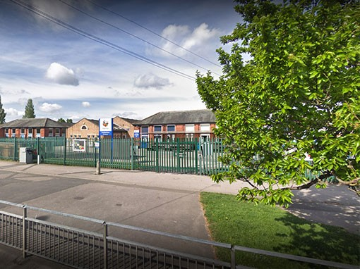 Welcome to the new Middleton Primary School Website! featured Image